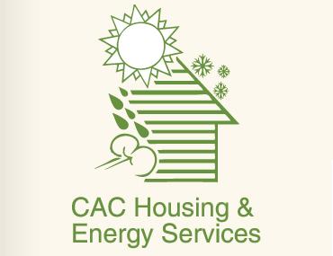 CAC Housing & Energy Services(VISTA)