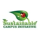 pellissippisustainability