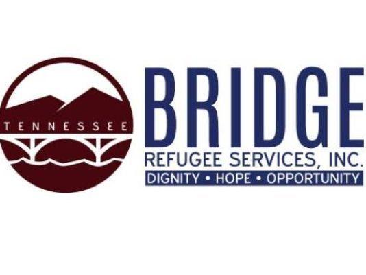 Bridge Refugee Services, Inc.(VISTA)