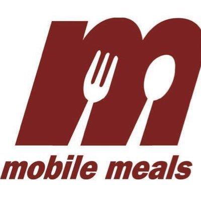 CAC Mobile Meals Kitchen(VISTA)