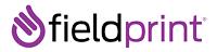 fieldprint200