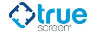 truescreen200